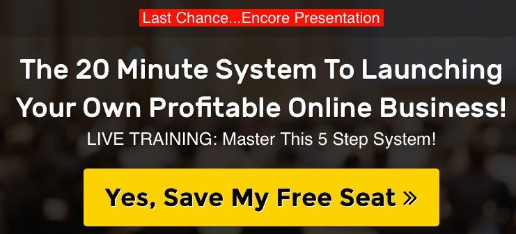20-minute-online-business