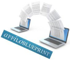 affiloblueprint authority