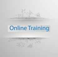 affiloblueprint review online training