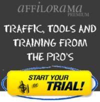 affilorama premium free