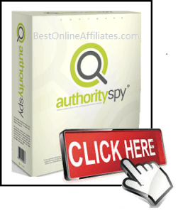 authority spy review