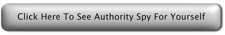 authorityspy button