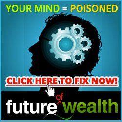future of wealth