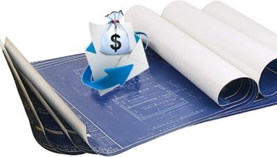 Inbox blueprint 20 review 2018 real member review bonus inbox blueprint review malvernweather Choice Image