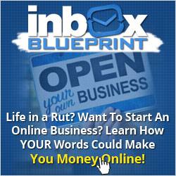 inbox blueprint