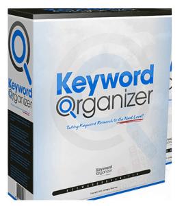 keyword organizer review