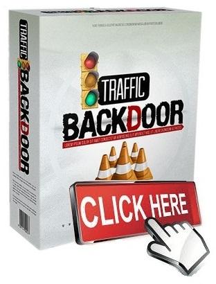 Traffic Backdoor Bonus and Review