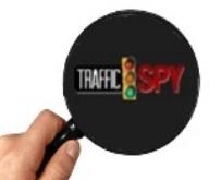 traffic spy software