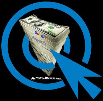 cost per click adwords
