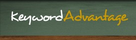 keyword advantage review quick summary