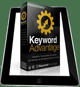 keyword advantage review