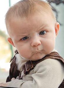 skeptical-yellow-keywords-baby