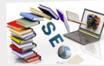 seo ebooks