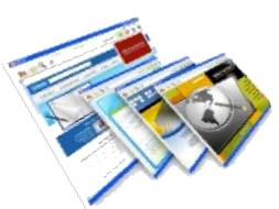 authority websites