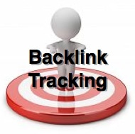backlink tracking