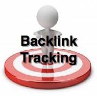 backlink tracking