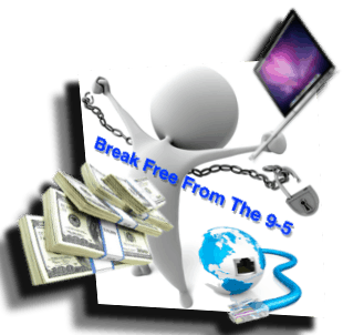 internet marketing dream