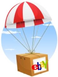 ebay drop ship