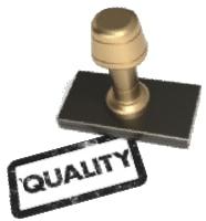 quality videos