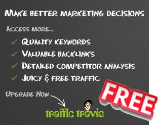 traffic travis review free
