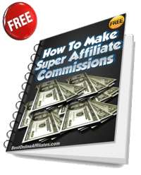 how-to-make-super-affiliate-commissions-report