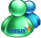 messenger msn