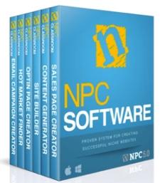niche-profit-classroom-5.0-bonus-software.jpg