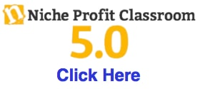 nicheprofitclassroom50