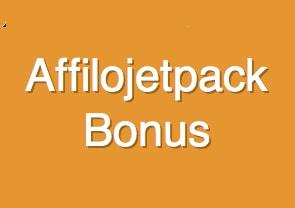 affilojetpack bonus