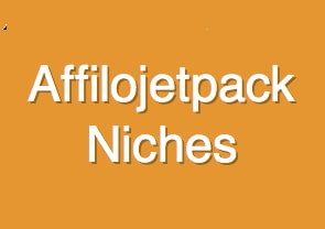 affilojetpack review 2017