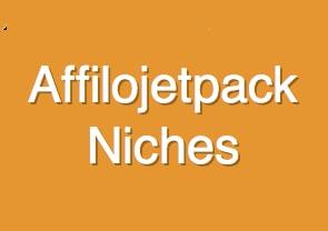 affilojetpack review 2017