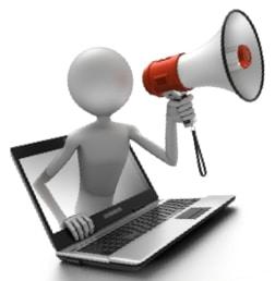 make money online ipro academy