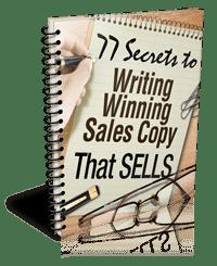77-secrets-to-writing-winning-salescopy-that-sells-S