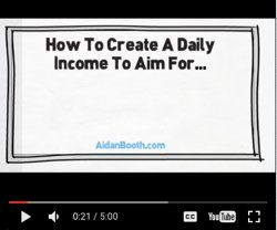 lesson 4 time financial worth