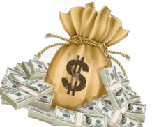 100k factory cash prize