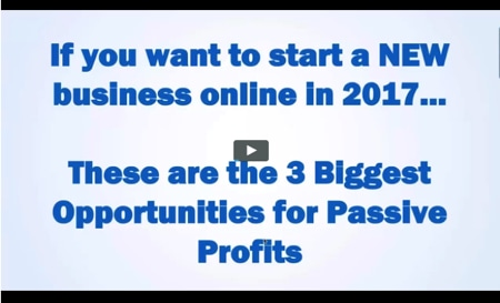 business online 2017