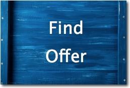 find offer