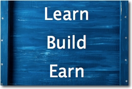 learn build earn review 2017