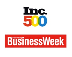 anik singal businessweek inc 500