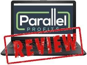 parallel profits review 2019