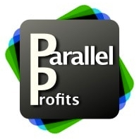 parallel profits aidan booth