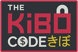 The Kibo Code 2020