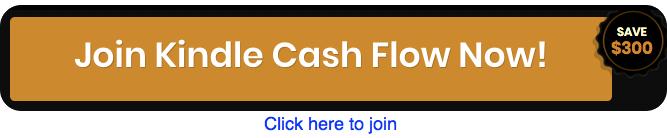 join kindle cash flow