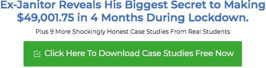 case studies reveal secrets