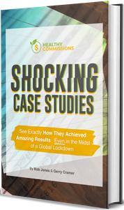 shocking case studies