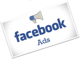 step 1 facebook ads