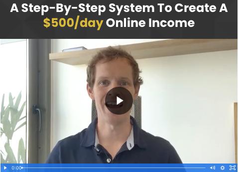 step by step system
