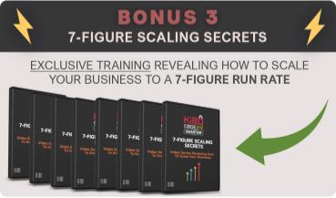 bonus 3 scaling secrets