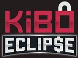 kibo eclipse